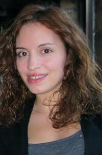 Lina Linardatou