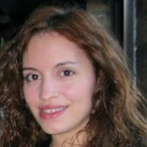 Λίλα Λιναρδάτου: